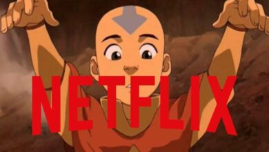 Netflix's upcoming live-action series Avatar: The Last Airbender synopsis has surfaced online