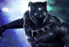 Black Panther producer says the sequel will honor Chadwick Boseman