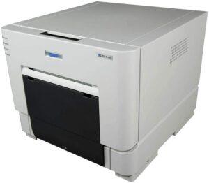"""best sublimation printers - DNP DS-RX1HS 6"""" Dye Sublimation Printer"""