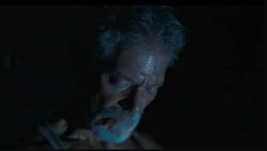 Don't Breathe 2 trailer shows Stephen Lang as the hero