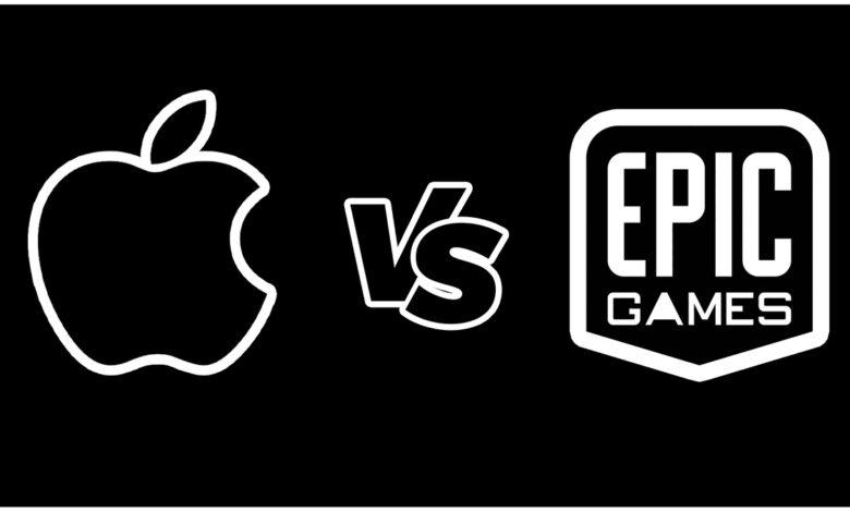 Apple loses appeal in Australia in Epic Games vs. Apple case