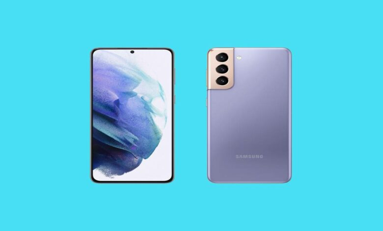 A massive leak has revealed the Samsung Galaxy Unpack event product lineup