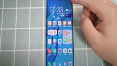 Huawei P50 set to launch worldwide on July 29