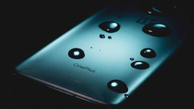 OnePlus Nord 2 may be launched on July 24