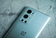 OnePlus admits throttling popular apps on OnePlus 9 Pro