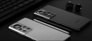 Samsung Galaxy S22 model number revealed
