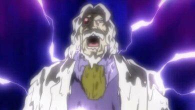Super Dragon Ball Heroes has confirmed the return of a Dragon Ball Z Villain
