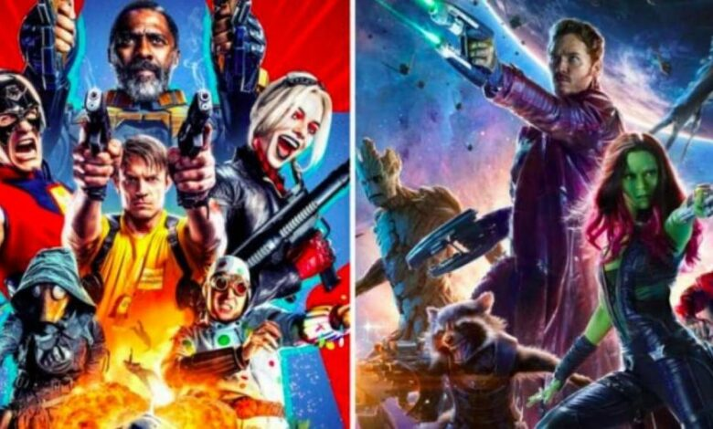 The-Suicide-Squad-vs-Guardians-of-the-galaxy