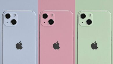 Apple iPhone 13 might support 25W charging