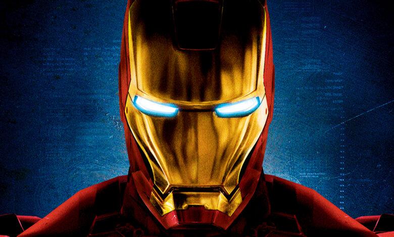 Fans left dumbfounded as Robert Downey Jr unfollows all Marvel co-stars