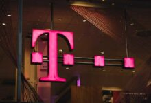 iPhone users can now try T-Mobile without switching network provider