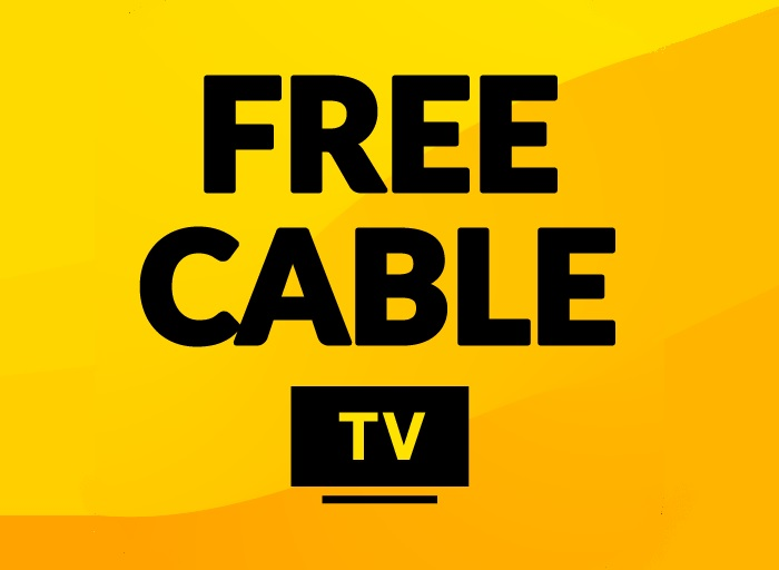 Best HD Streamz Alternatives FREECABLE TV