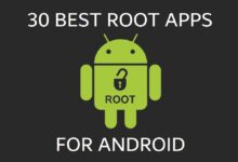 30 Best Root Apps Cover