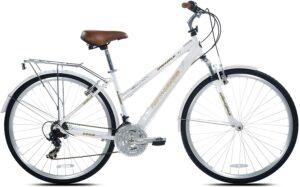 best hybrid bike under $300 -  Kent International Hybrid Bicycles