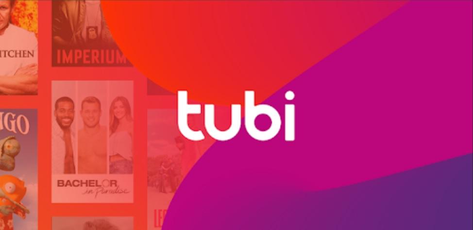 HD Streamz alternatives Tubi TV