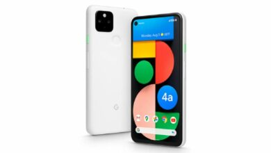 Android 12 tells us what's next after Pixel 6 for Google