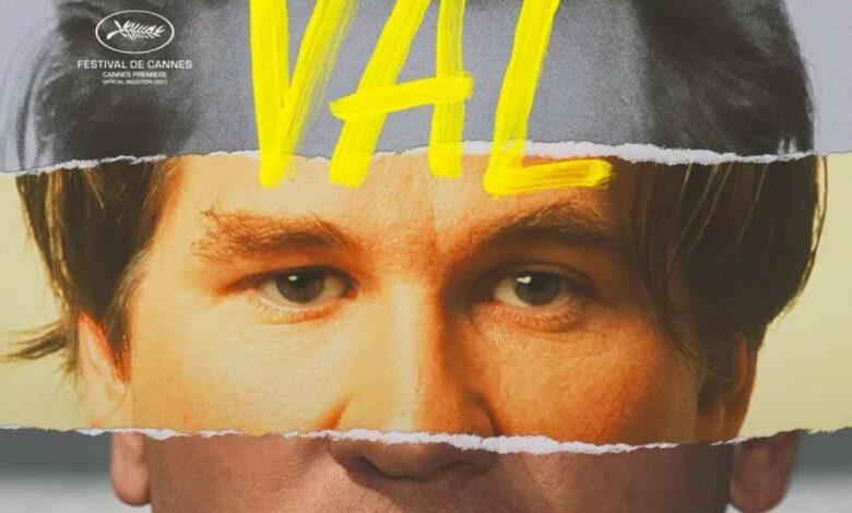 Val documentary