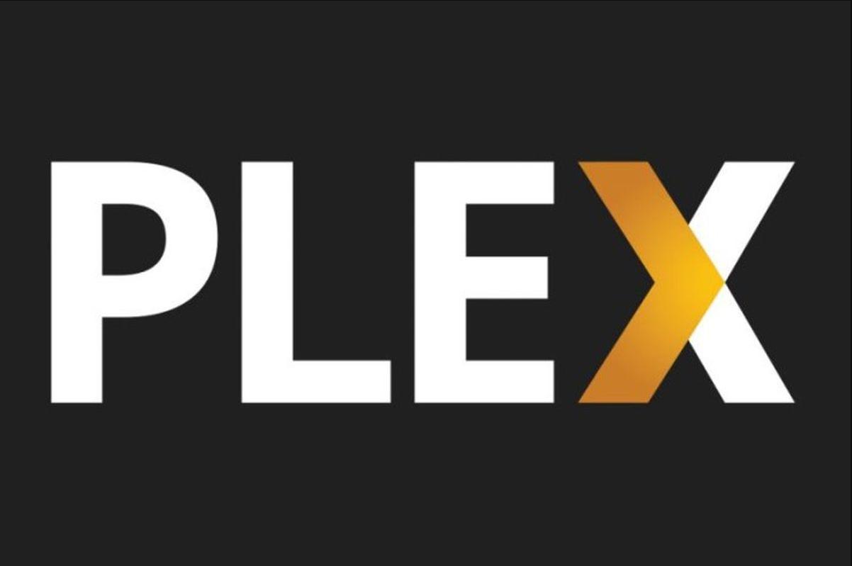 ThopTV alternative Plex TV