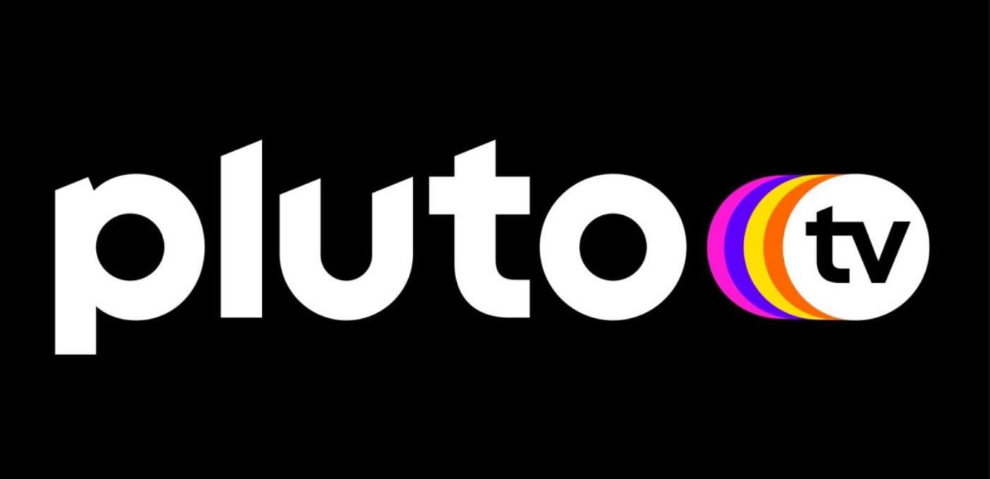 ThopTV alternative Plluto TV