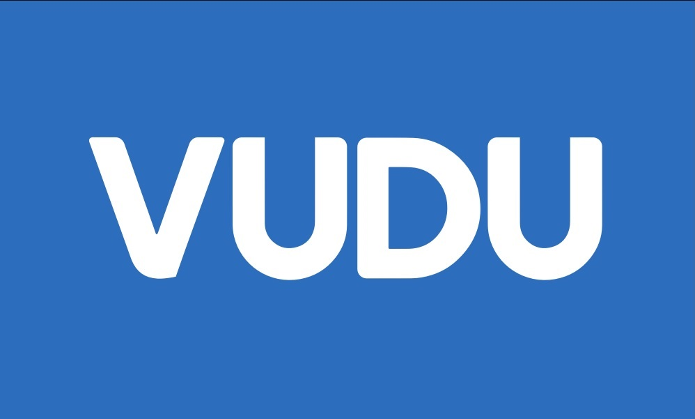 ThopTV alternative Vudu