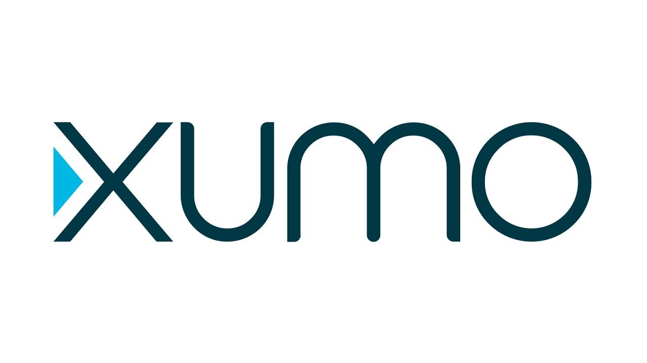 ThopTV alternative Xumo