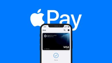 Apple Pay Bug could help attackers to bypass lock screen and make payments