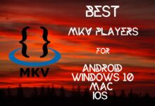Best MKV Players Cover picture