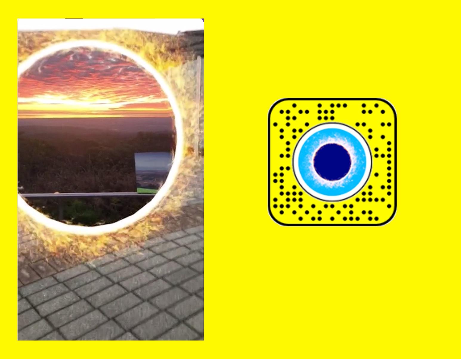 Best Snapchat Filters - Portal