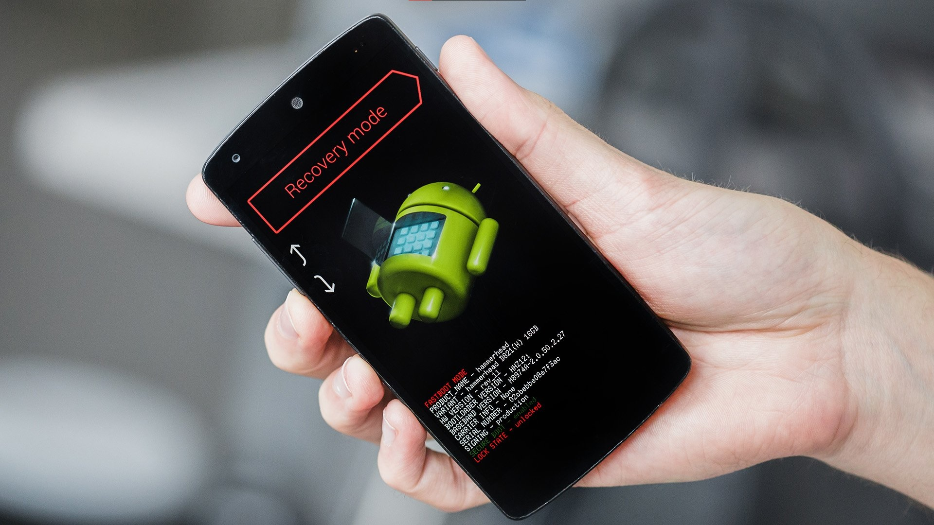 Can we install custom ROM without rooting