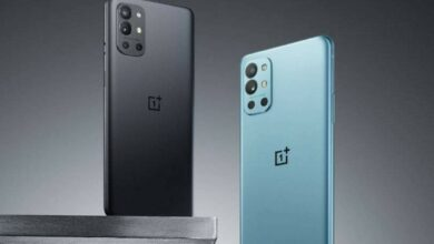 OnePlus 9 RT tipped to arrive on October 15, 2021 - Expected Specs