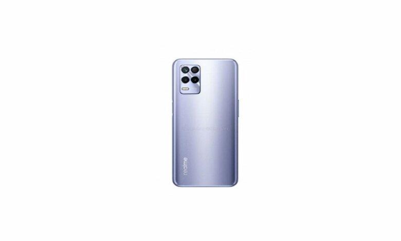 Realme-8s-5G-and-Realme-8i