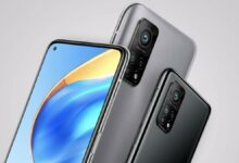 Xiaomi 11T Pro officially confirmed to have 120W fast charging support