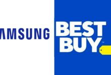 Best Buy becomes one of the authorized repair partners for Samsung