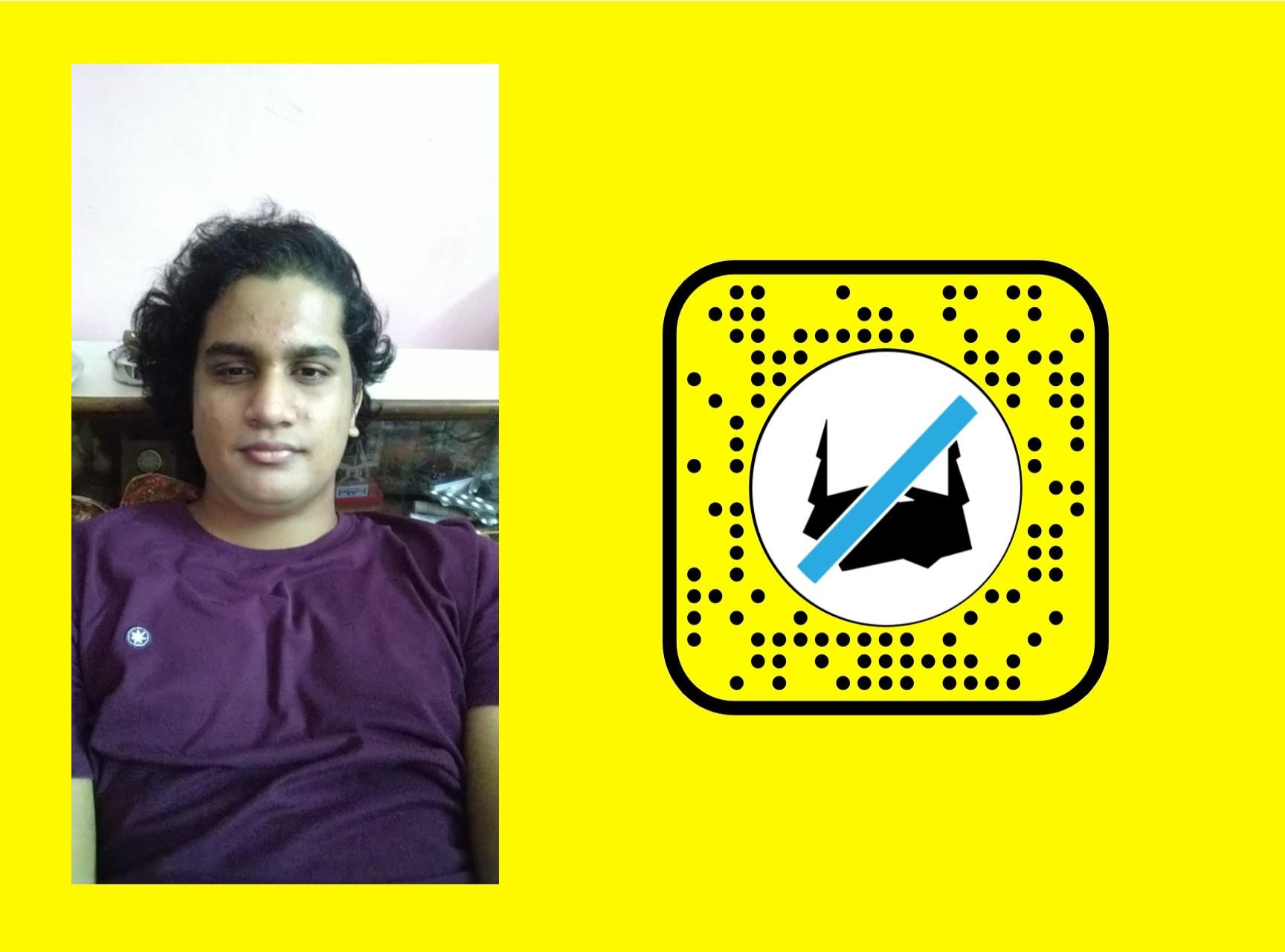 Best Snapchat Filters Popular Snapchat Filters No Beard