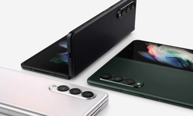 Samsung Galaxy Z Fold 3 and Galaxy Z Flip 3 offers the best discounts in the US