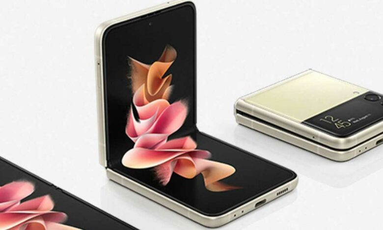 Samsung Galaxy Z Fold 3 and Z Flip 3 have crossed 1 million sales in South Korea