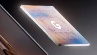 Google Pixel 6's Tensor SoC Beats Exynos 2100 and Snapdragon 888 in GPU Benchmarks