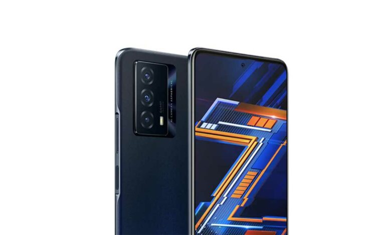 iQOO Z5x is tipped to get MediaTek Dimensity 900, 44W Fast Charging, etc